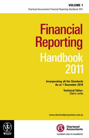 financial accounting theory the reporting Not-for-profit financial reporting standards and concepts to use as tools for resolving accounting and reporting financial accounting standards.